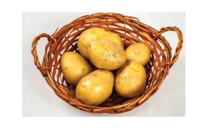стрелки, купить семена картофеля в омске это наше